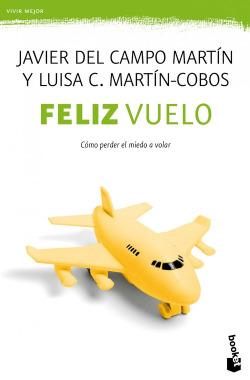 Feliz vuelo