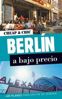 Berlín a bajo precio