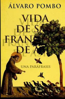 VIDA DE SAN FRNCISCO DE ASIS