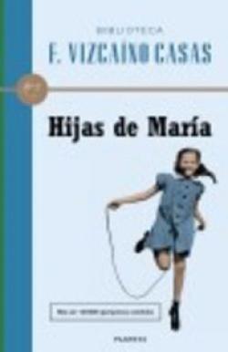 Hijas de María