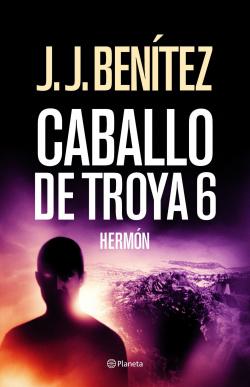 Hermón (Caballo de Troya 6)