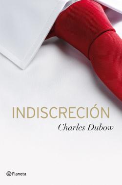 INDISCRECION