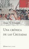 Una crónica de las Cruzadas