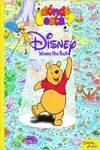 ¿dónde está? winnie the pooh