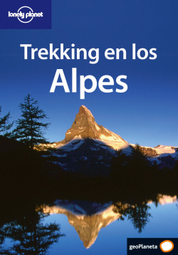 TREKKING EN LOS ALPES (CASTELLANO)