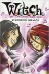 Witch 7. el poder del corazón