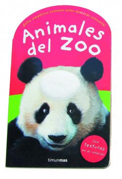 Animales del zoo