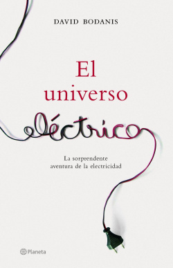 EL UNIVERSO ELECTRICO