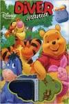 Divermanía Winnie The Pooh