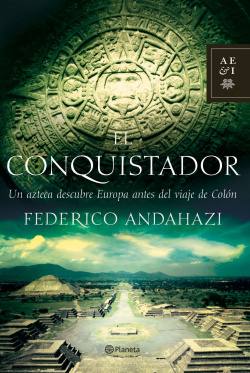 El conquistador