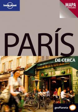 París De cerca