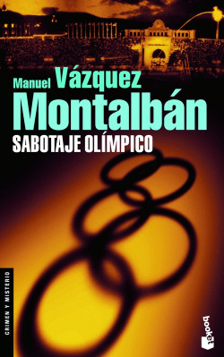 Sabotaje olímpico