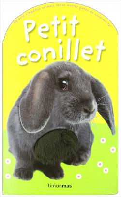 Petit conillet