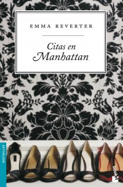 Citas en Manhattan