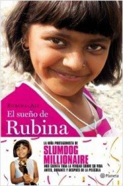El sueño de Rubina