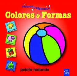 Colores & Formas