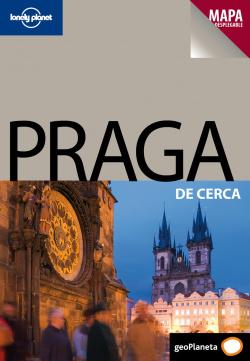 Praga De cerca 2