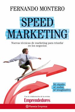 Speed Marketing