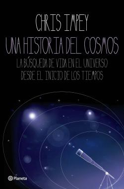 Una historia del cosmos