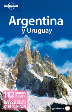 Argentina y Uruguay 3