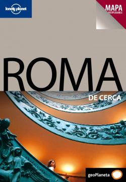 Roma de cerca 2