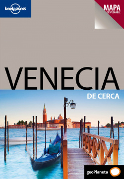 Venecia De cerca 2