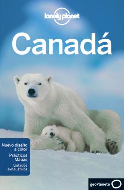 Canadá 3