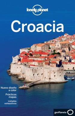 Croacia 4