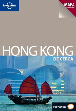 Hong Kong De cerca 3