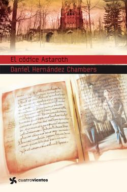 El códice Astarorth