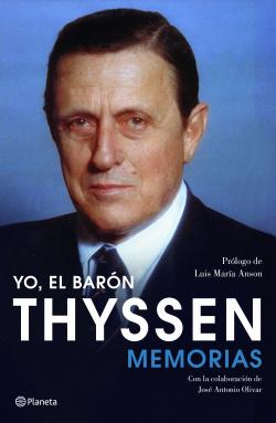 Yo, el baron thyssen