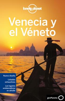 Venecia y el Véneto