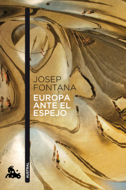 Europa ente el espejo