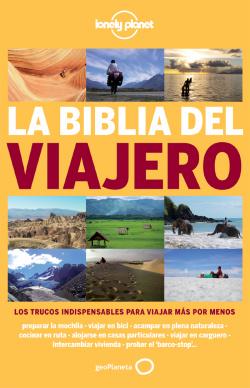 Biblia del viajero