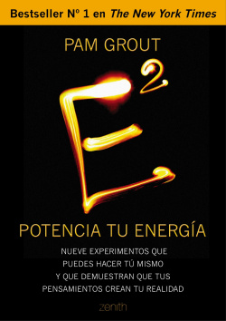 E al cuadrado: potencia tu energía