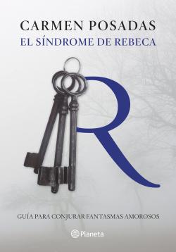 El sindrome de Rebeca