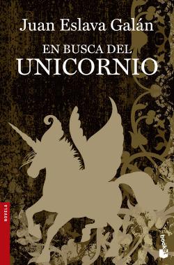 En busca del unicornio