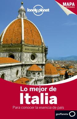Lo mejor de Italia