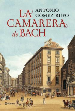La camarera de Bach