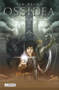 El reino de Kahos
