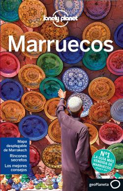 Marruecos 2015
