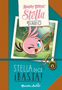 Stella dice basta!
