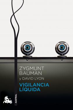 Vigilancia líquida