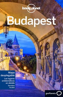 Budapest 2015