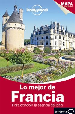 Lo mejor de Francia