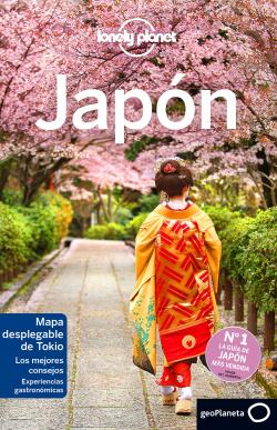 Japón 2016