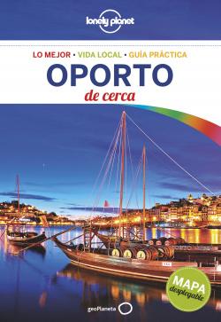 Oporto 2016