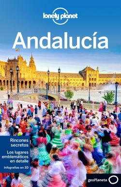 Andalucía 2016