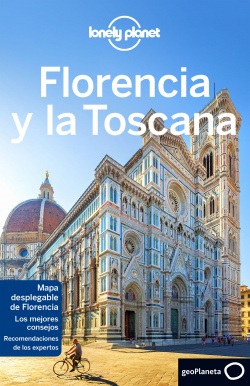 Florencia y la Toscana 2016