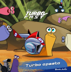 Turbo apuesta